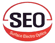 Surface Electro Optics