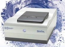 NanoPlus Zeta / Nano Particle Analyzer
